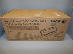 Xerox 4600/4620 Phaser Toner Cartridge