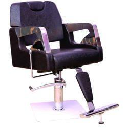 beauty salon chair get best quote