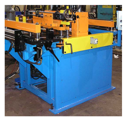 Strip Shear & Welder
