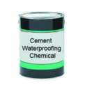 Cement Waterproofing Chemicals