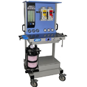 Anaesthesia Machines for Clinics