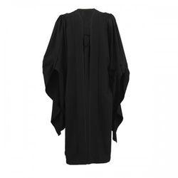 Convocation Uniform