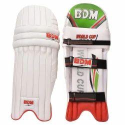 BDM World Cup Cricket Batting Pad