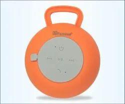 Troops Tp-3020 Wireless Bluetooth Speaker