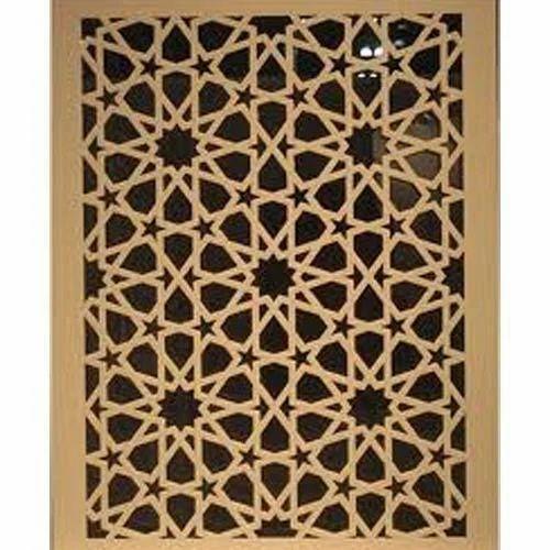Designer Amp Decorative Jali Designer Jali Manufacturer