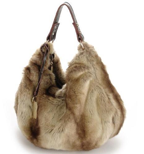 Fur Handbags Manufacturer from Indore 21753158ed