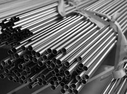 Stainless Steel 317/317L Seamless Tubes