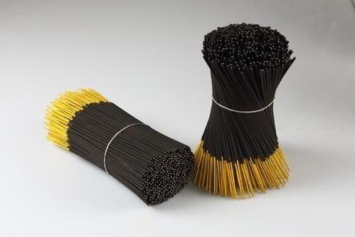 Mosquito And Raw Materials For Agarbatti Manufacturer