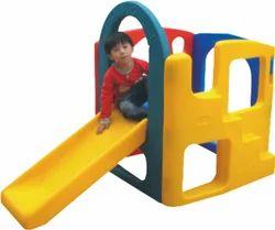 Climber Slide
