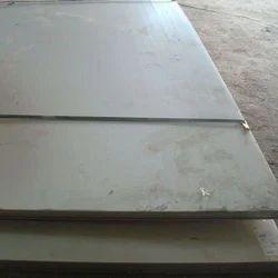 SA263 Clad Plate