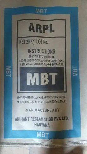 Rubber Chemical Curing Agent - Rubber Accelerator MBT Manufacturer ... 4a0188c5ba44