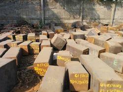 AISI 4140 Alloy Steel Bars