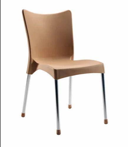 Bon Altis Premium Chair