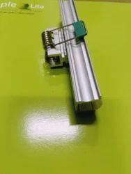 Concealed Clip