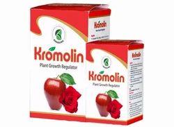 Amino Acid Derivative (Kromolin)
