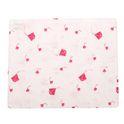 Organic Baby Hand Towel/ Cloth Towel/ Face Towel