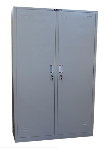 Steel Cupboards Glass Door Cupboards Manufacturer From