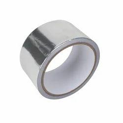 Water Based Aluminum Foil Tape