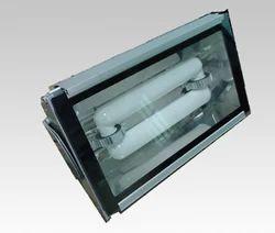 Induction Tunnel Lighting