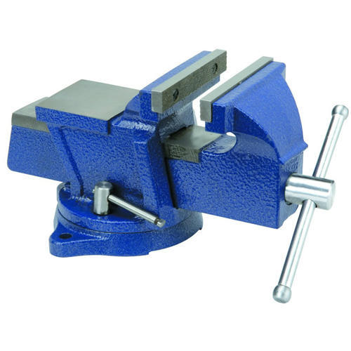 vices and clamps - universal compound vice wholesaler from pune