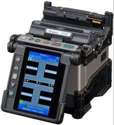 Fujikura Splicing Machine 80C