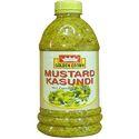 Mustard Kasaundi 500gm