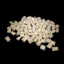 ABS Plastic Granules