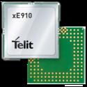 TELIT xE910 4G Module