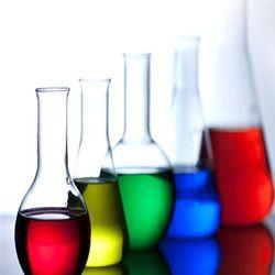 Monochloro Acetic Acid