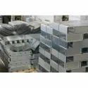Sheet Metal Fabrication Services