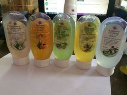 Beauty Herbal Products