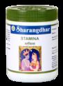 Sharangdhar Stamina 120T