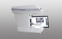 Rapid Inspection System