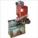 Milling Lathe Machine