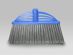 Plastic Sweeper Brush And Brooms
