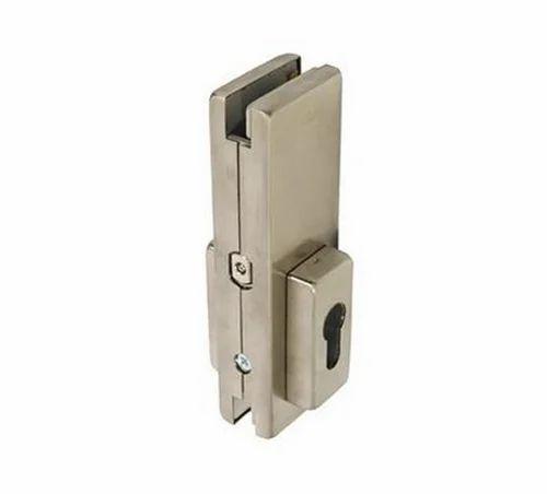 Glass Door Locks Dorma Locks Manufacturer From Chennai