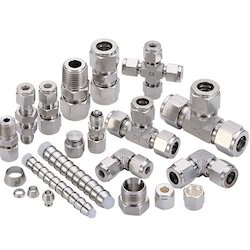 Pipes & Fitting & Valves