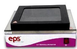 UV Transilluminator Research