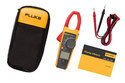 Fluke 323, 324, 325, 373, 375 True RMS AC/DC Clamp Meter