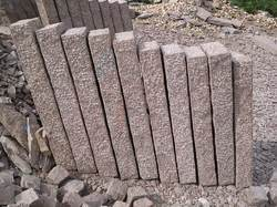 Kerb Stone Paver Block Suppliers Manufacturers