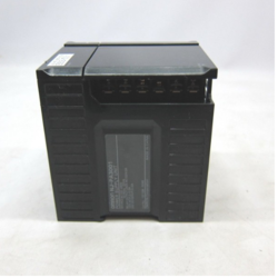 Omron Power Supply Unit