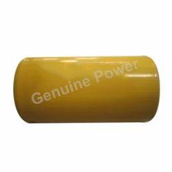 Industrial Batteries (5/4 SC)