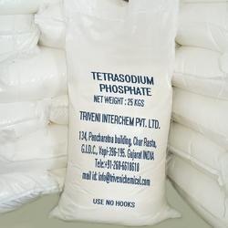 Tetrasodium Phosphate