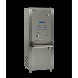 Commerical Water Cooler Normal & Cold