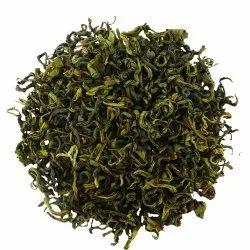 Princess of Green Tea