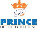Prince Office Solutions