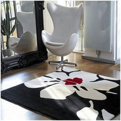 Wool Carpet for Bedrooms