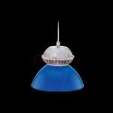 LED Hanging Light Candy Minibay