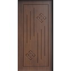 PVC Moulded Door  sc 1 st  Grand Polymers Private Limited & PVC Doors - PVC Moulded Door Wholesale Trader from Dhar
