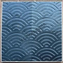 Natural Stone Designer Tiles